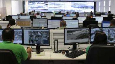 Photo of Ceará: Juazeiro do Norte, Barbalha, Crato e mais 35 municípios receberão a instalação de sistemas de monitoramento eletrônico