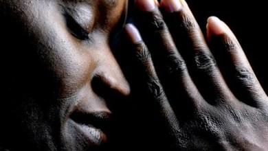 Foto de Dia da Consciência Negra é celebrado em 1.045 cidades