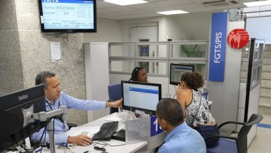 Photo of PIS/Pasep: Governo reduz a 60 anos idade mínima para saque do benefício