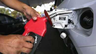 Foto de A partir desta terça, petrobras reduz gasolina em R$ 0,07 e diesel em R$ 0,08