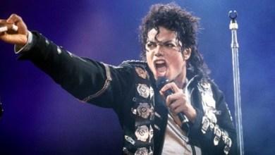 Foto de Foi em um dia como esse que há 61 anos nascia Michael Jackson, o rei do pop