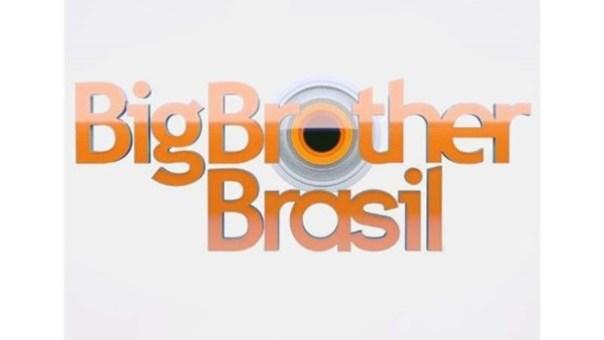 Big Brother Brasil-bbb