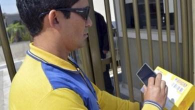 Photo of Correios lançam nova funcionalidade para compras online; saiba mais