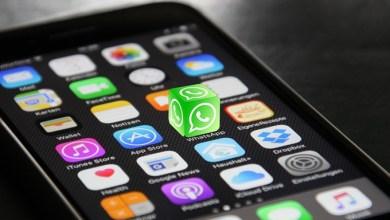 Foto de WhatsApp testa recurso para evitar propagação de boatos; confira