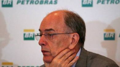 Photo of Presidente da Petrobrás pede demissão; confira