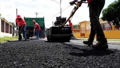 Foto de Milagres, Brejo Santo, Jati e Porteiras recebem investimento do Programa Sinalize