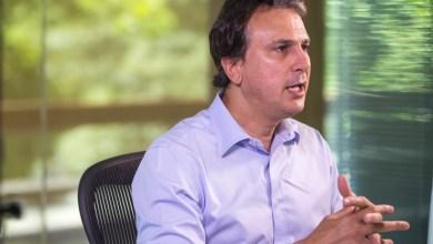 Foto de Governador analisa proposta que amplia ajuste fiscal no Estado do Ceará