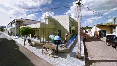Photo of Abaiara-Ce: Prefeitura está com crédito suplementar no valor de mais de 1 milhão