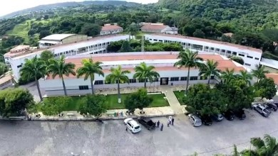 Photo of Campus do IFCE em Crato oferta cursos gratuitos de didática para concurso e redação para o Enem