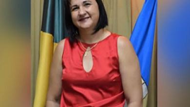 Foto de Jati-CE: Justiça determina o afastamento da prefeita do esposo, secretário de Finanças do município