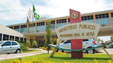 Foto de MPCE recomenda que Governo do Estado convoque professores aprovados em concurso