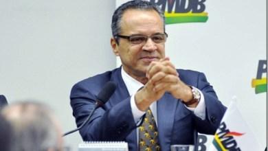Foto de Justiça libera ex-ministro Henrique Alves do PMDB, que cumpria prisão domiciliar; entenda