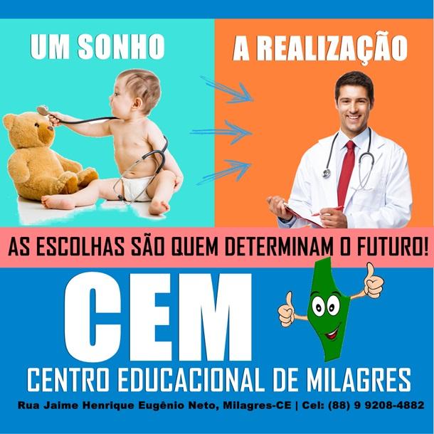 Centro Educacional