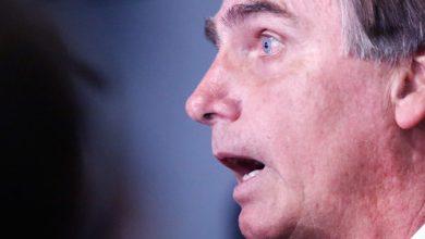 Photo of Nesta terça TSE julga prestação de contas da campanha de Bolsonaro