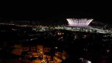 Photo of Após 2 anos, Olimpíada do Rio acumula dívidas e promessas não cumpridas; confira