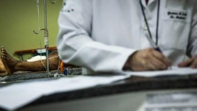 Foto de 07 médicos intercambistas selecionados pelo programa Mais Médicos atuarão em Brejo Santo e mais municípios do Ceará