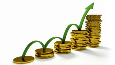 Foto de Lucro do Banco do Brasil cresce 22,3% no segundo trimestre; confira