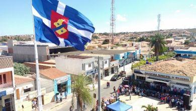 Foto de Corrida Nossa Senhora dos Milagres marcará os 172 anos de emancipação política do município