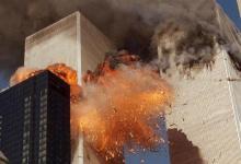 Foto de 11 de setembro: 19 anos dos atentados terroristas nos EUA; onde você estava nesse momento?
