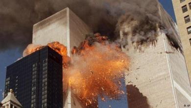 Foto de Estados Unidos relembram 17 anos dos atentados de 11 de setembro; confira