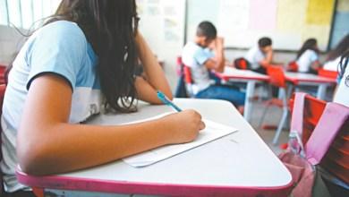 Educação no Ceará
