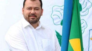 Foto de Prefeito de Tauá-CE é cassado pela Câmara Municipal de Vereadores; confira