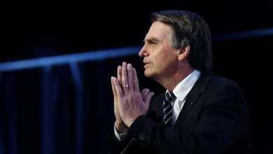 Photo of De 33% para 38%: Pesquisa aponta que reprovação do governo Bolsonaro elevou mais 5 pontos