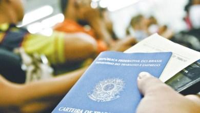Photo of IBGE: 12,5 milhões de brasileiros estão desempregados; confira