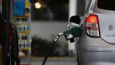 Photo of Petrobras reduzirá preço da gasolina nas refinarias em 2% a partir de sábado; confira