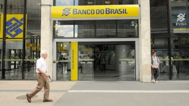 Foto de Futuro presidente do Banco do Brasil fala em 'privatizar o que for possível'