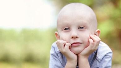 Photo of Segundo Ministério da Saúde, morte de crianças por câncer caiu 13% em 10 anos