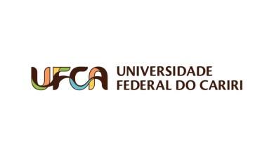 Foto de Seleção da UFCA oferta vagas para Brejo Santo, Crato, Juazeiro do Norte e Milagres