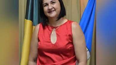Photo of Ministério Público do Ceará requer prorrogação do afastamento da prefeita de Jati