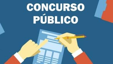 Foto de Juazeiro do Norte (CE): Resultado das isenções do concurso será divulgado quinta-feira (18)