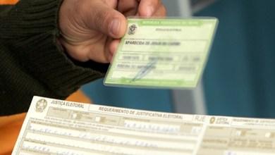 Foto de Eleições municipais: Senado deve votar hoje (23) a PEC que adia votações municipais