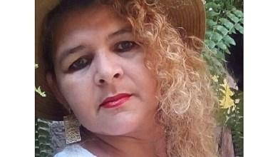 Photo of Milagrense sai para passar ano novo com a irmã em Uberaba e desaparece; família busca por notícias
