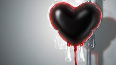 Foto de Abaiara (CE): Salve vidas! Hemoce recebe doações de sangue na quinta-feira (25); saiba os detalhes