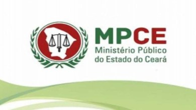 Foto de Aurora-Ce: após recomendação do MP, Caixa autoriza reabertura da lotérica do município