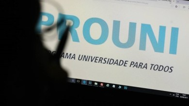 Photo of MEC suspende inscrições do ProUni por tempo indeterminado