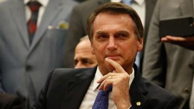 Foto de Reforma da Previdência interessa até para os servidores, diz presidente Jair Bolsonaro