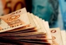 Photo of Governo anuncia desbloqueio adicional de R$7,3 bi no Orçamento