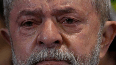 Photo of Julgamento de habeas corpus do ex-presidente Lula é adiado para agosto