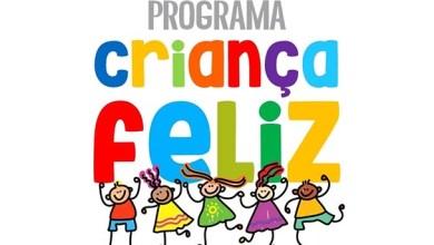 Foto de Governo de Milagres torna público edital para contratação de Visitadores do Programa Criança Feliz