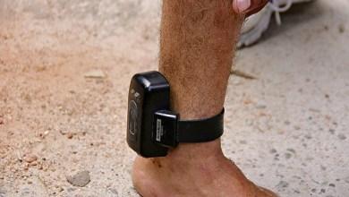 Foto de Violência contra a mulher: Agressores poderão ter que usar tornozeleira eletrônica