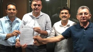 Photo of Barbalha (CE): Câmara Municipal realizará concurso em 2019