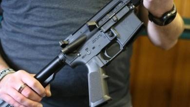 Photo of Decreto do presidente Jair Bolsonaro regulamenta uso e porte de armas no país e libera compra de fuzil por qualquer cidadão