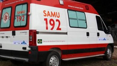 """Photo of Três """"Ms"""" do Cariri: Atendimento do SAMU/192 chega a Milagres, Mauriti e Missão Velha"""