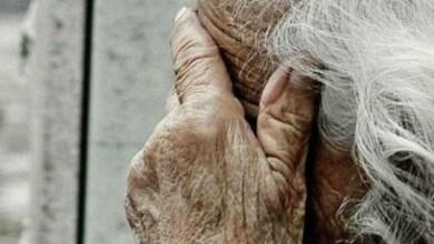 Foto de Estado do Ceará tem média de 4 denúncias de agressão a idosos por dia
