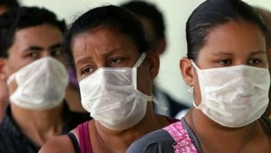 Photo of Juazeiro do Norte (CE): Sobe para 21 o número de casos notificados de H1N1