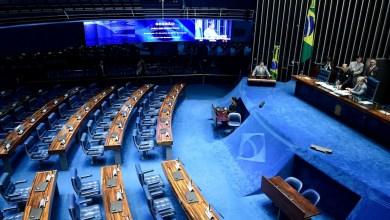 Photo of Reforma da Previdência: saiba como será a tramitação no Senado do texto aprovado pela Câmara.